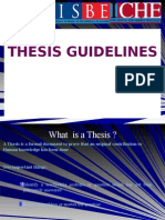 Iipm Thesis Guidelines.pptx 0