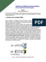 GSM2_EFORT
