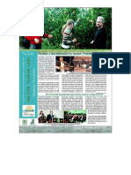 Pakistan Tourism News - February 2007