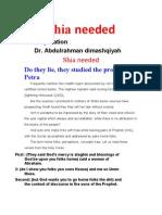 Shia needed.pdf