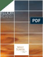 West SWT Brochure Inserts REV B