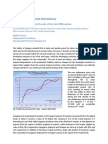 Global Ttrade in Ornamental Fish - First Decade of the New Millennium