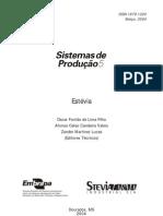 Stevia PDF