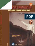 BukuBse.belajarOnlineGratis.com-Kelas VII_SMP_Bahasa Indonesia Bahasa Kebanggaanku_Sarwiji Suwandi-1