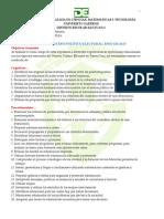 Prontuario Proceso Político Electoral (Repaired)
