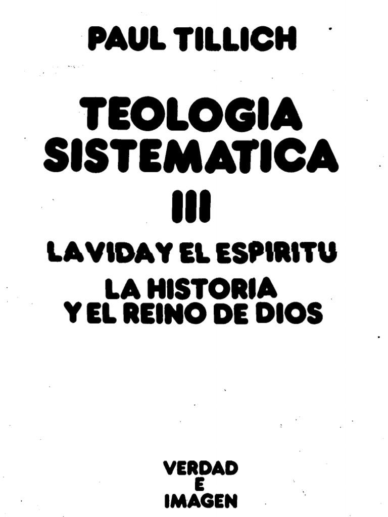 Stafflike blog libros de teologia sistematica pdf converter fandeluxe Gallery