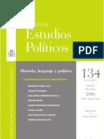 Liberales y Liberalismo en Espana 1810 1850