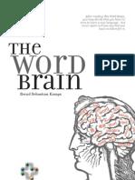 The Word Brain