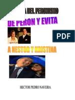Apuntes Sobre Peronismo