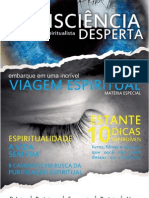 conscienciadesperta_01
