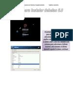 Manual Debian 6.0