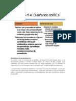 TP4 DISEÑANDO ACTIVIDADES DIDÁCTICAS CON TICS