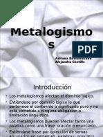 Metalogismos