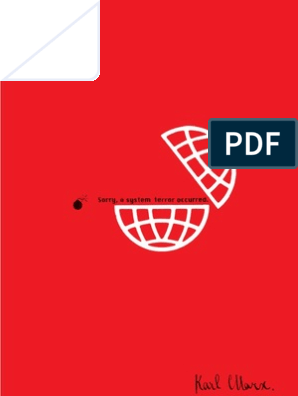 besplatni softver za izradu utakmica za malajalam