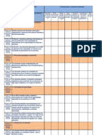 Copia de Copia de Estándares Primaria y secundaria actualiz
