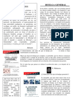 Conciencias Libres n 1 - Pag. 2