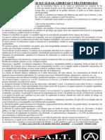 Conciencias Libres n 3 - Sep - Pag. 2