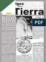 Posición-ATALC-REDD-FSA