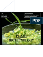 plantbiotechnologyintroduction-13123939243397-phpapp02-110803125512-phpapp02