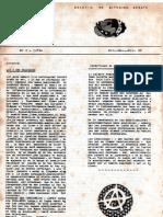 Conciencias Libres - 0-Dic.88