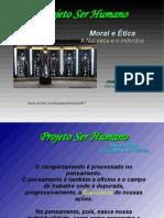 projetoserhumano.moral_e_ética.A_Natureza_e_o_Indivíduo
