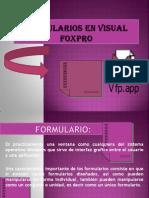 eformulariosenvisualfoxpro-091201121314-phpapp02