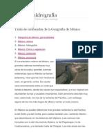 Méxicooceanografiaaa