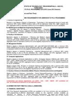 Advt-MS-PhD