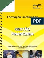 apostila_gestao_financeira