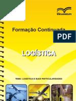 Logistic a 2