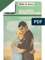 Harlequin Novels Pdf