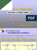 Pol. Cationica06 07