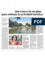 Huacachina Sin Plan Turismo