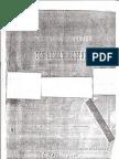 Εκλογικός Κατάλογος Δήμου Μουρνιών 1899 -  Κρητικής Πολιτείας