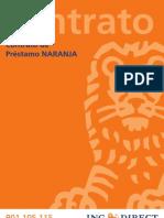 Contract Loan PDF