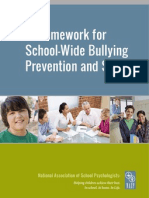 bullying brief 12 nasp