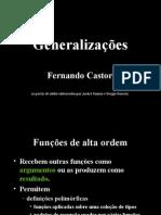 06 Generalizacoes Haskell