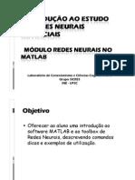 RedesNeurias_MATLAB
