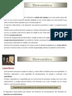 capacitancia_002949_-147221