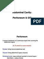 Abdominal Cavity 1 E-learning(1)