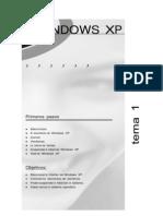 WINDOWSXP L1 L2