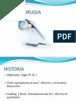 Electrocirugia - Copia