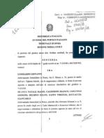 Sentenza16453-12