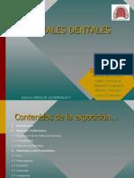 6MaterialesDentales (1)