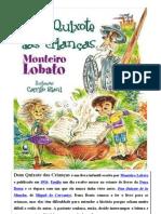 Capa de Livros