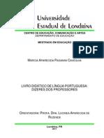 livro didático_márcia_lucinéa