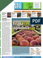 Corriere Cesenate 30-2012