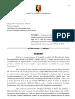 02604_10_Decisao_kmontenegro_APL-TC.pdf