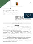 06562_04_Decisao_kmontenegro_APL-TC.pdf