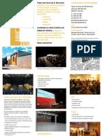 Brochura TCSB Web